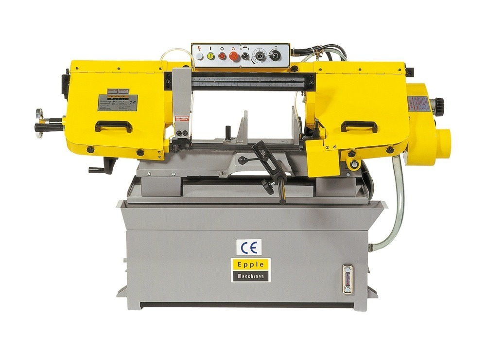 BK Tool - Epple Båndsav